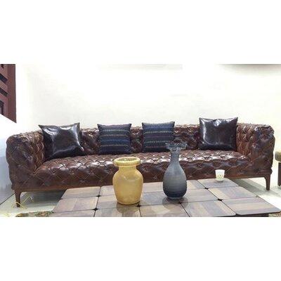 Chilson Sofa