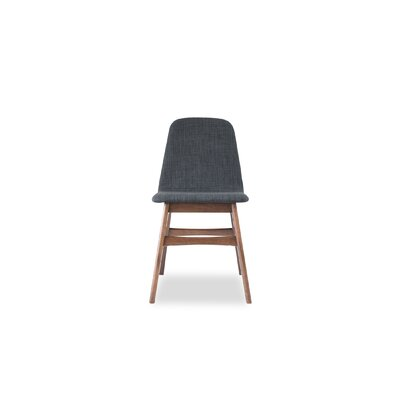 Watertown Upholstered Dining Chair