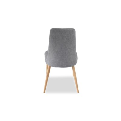 Casia Upholstered Dining Chair