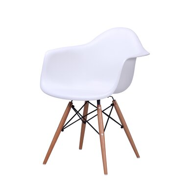 Welling Dining Chair