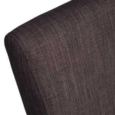 Enrique Side Chair (Set of 2)