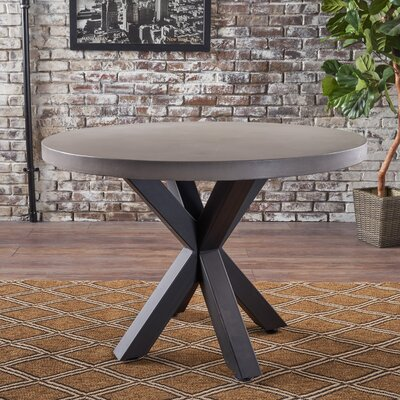 Disanto Dining Table