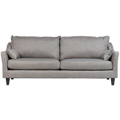 Hahn Sofa