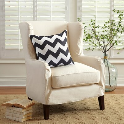 Beene Decorative Pillow Cover