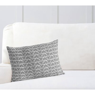 Graves Lumbar Pillow Size: 12 x 16
