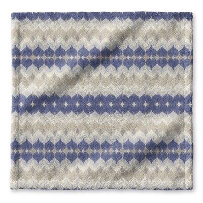 Dylan Wash Cloth