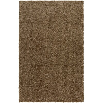 Dulcia Indoor/Outdoor Area Rug Rug Size: Rectangle 9' x 12'