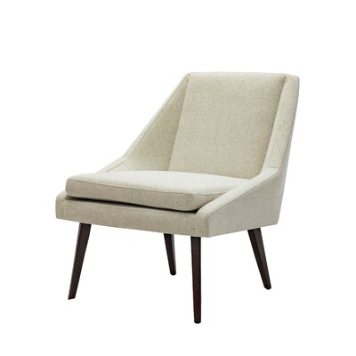 Mauney Armchair