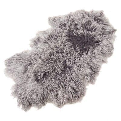 Emmi Charcoal Area Rug