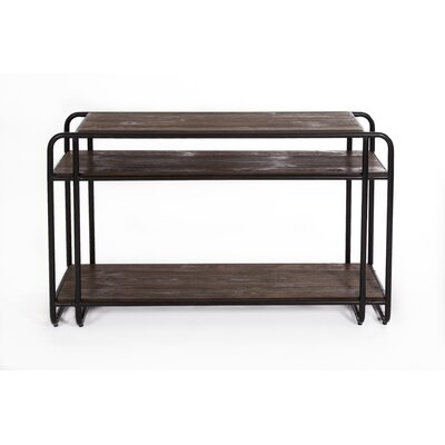 Caitlyn Console Table