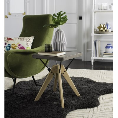 Berkley End Table