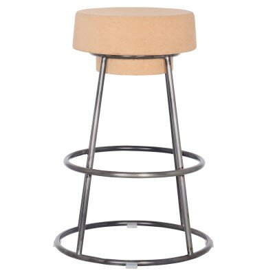 Nur 26 Bar Stool