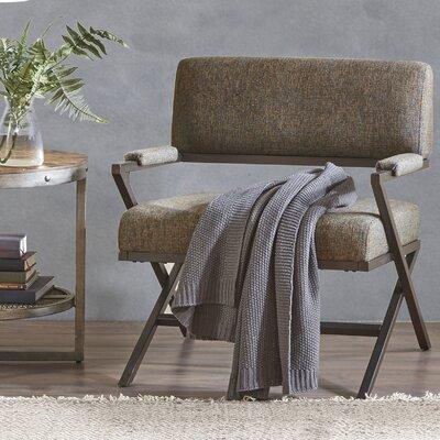 Gladney Lounge Chair