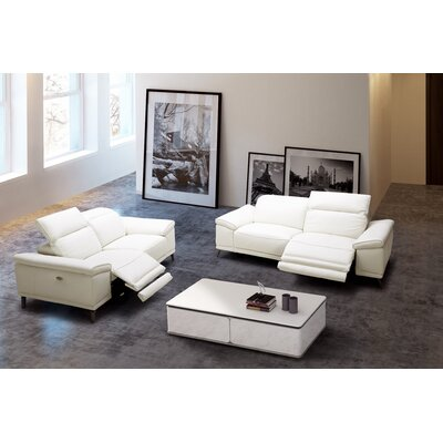 WDLN2318 Wade Logan Living Room Sets