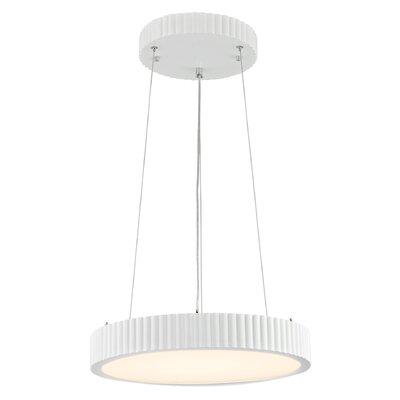 Allston 120-Light Pendant