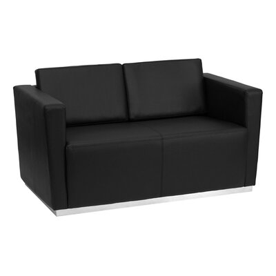 Orlie Loveseat