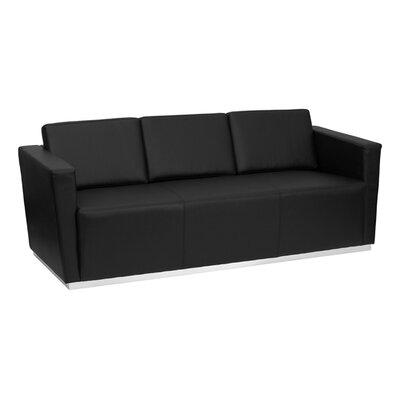 Orlie Sofa