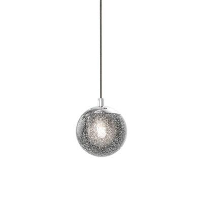 Mata 1-Light LED Mini Pendant