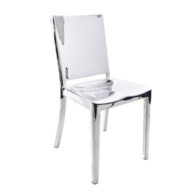 Burholme Dining Chair