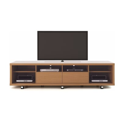 Newburyport 85.43 TV Stand