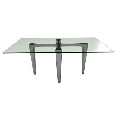 Francisca Rectangular Dining Table