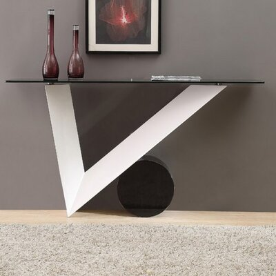 Camron Console Table