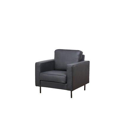 Lianne Club Chair