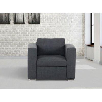 Lacasse Armchair