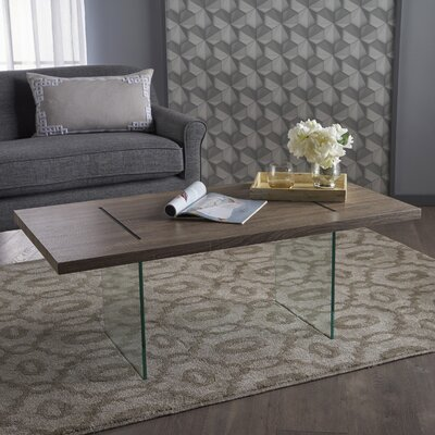 Rego Coffee Table