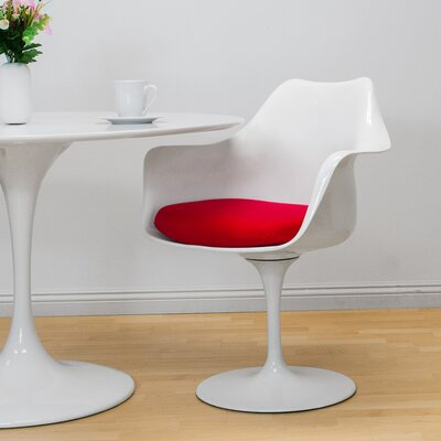 Salgado Modern Dining Chair