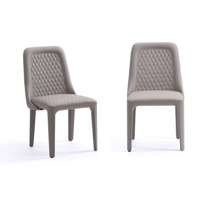 Camron Side Chair
