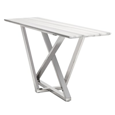 Dalene Dining Table