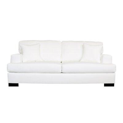 Daulton Sofa