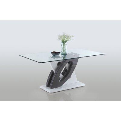 Orianna Dining Table