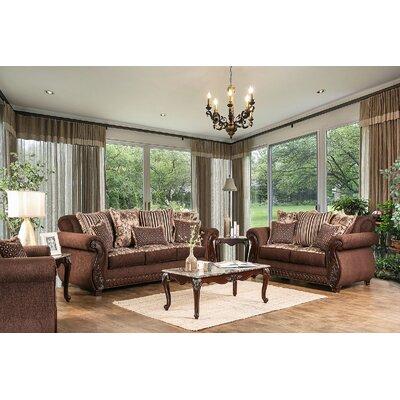 Loara Living Room Set