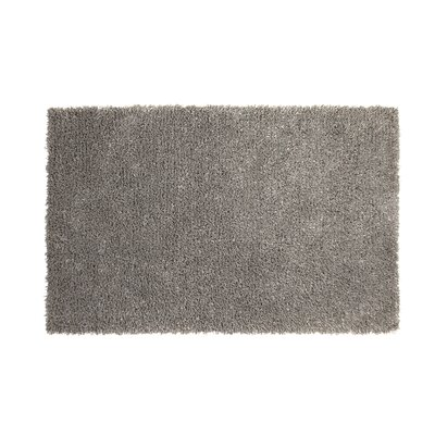 Kylee Area Blue/Grey Rug Rug Size: 5 x 8
