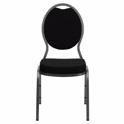 Anissa Teardrop Banquet Chair