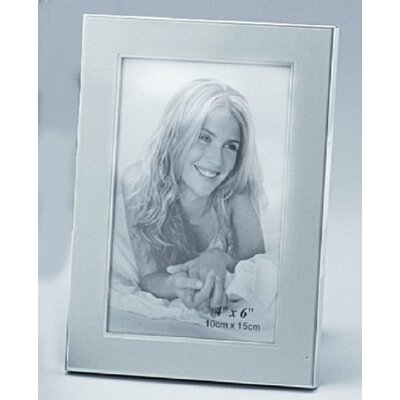 Cashwell Metal Picture Frame WNSP1395 43546097