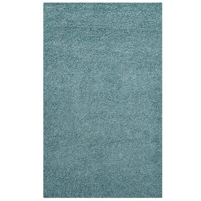 Mickelsen  Area Rug Rug Size: Rectangle 5' x 8'