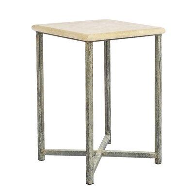 La End Table