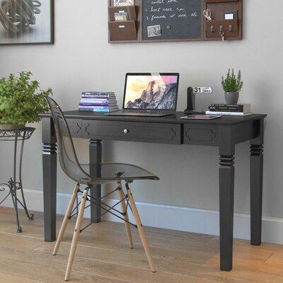 Ridgeville Wooden Writing Desk