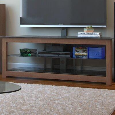 Valera 60 TV Stand
