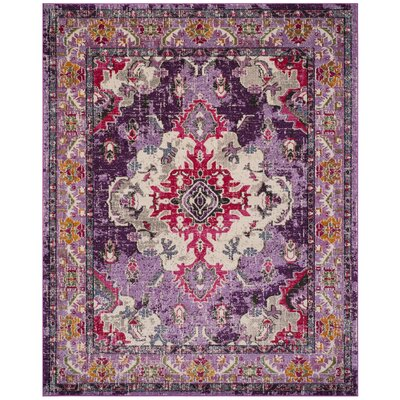 Newburyport Area Rug Rug Size: Rectangle 9 x 12