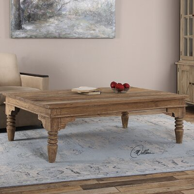 Elford Coffee Table