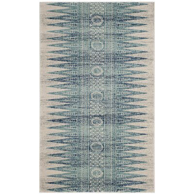 Elson Area Rug Rug Size: Rectangle 22 x 4