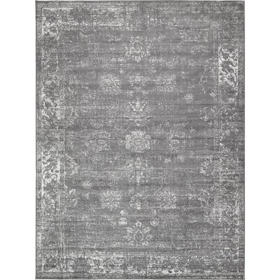 Brandt Area Rug Rug Size: Rectangle 9 x 12