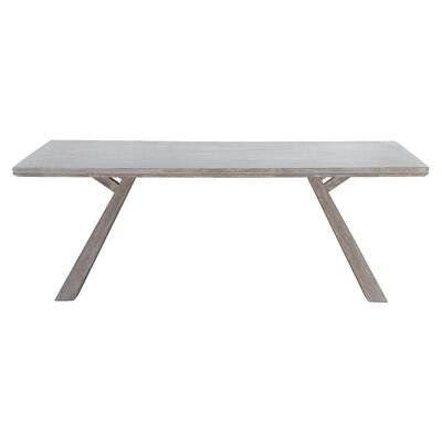 Tai Dining Table