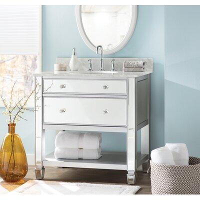 Katalina 33 Single Bath Vanity Set
