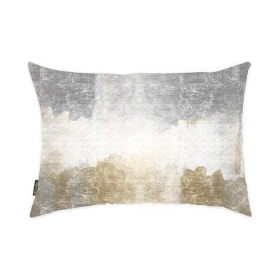 Kinley Lumbar Pillow