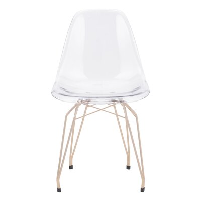 Rockwell Side Chair